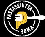 logo-pastasciutta-circle