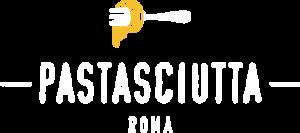 logo Pastasciutta Roma
